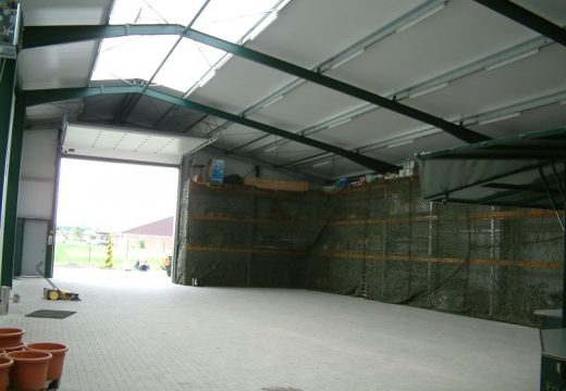 2009-0717_010